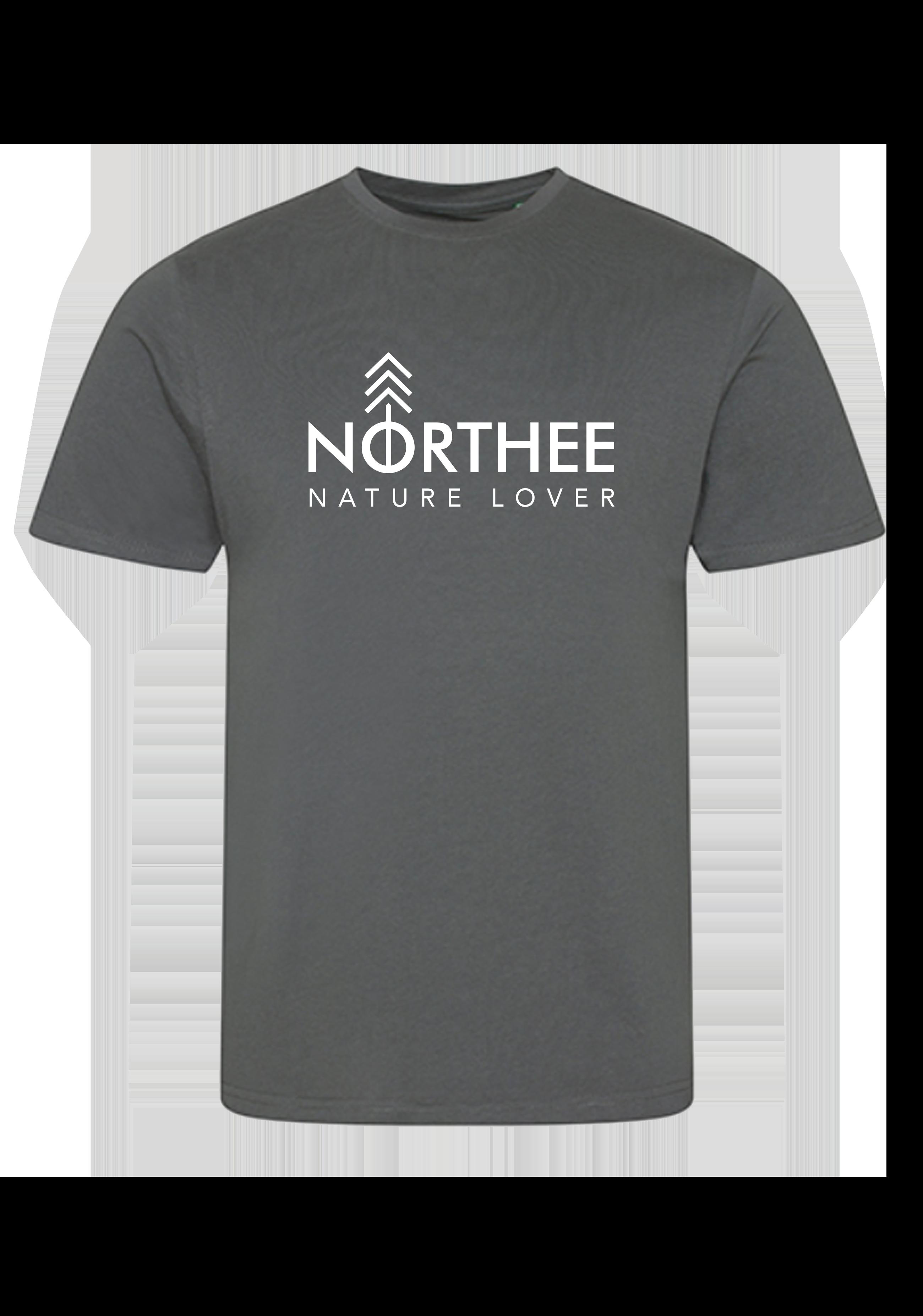 Tričko Northee