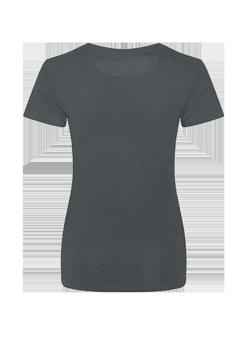 Dámské tričko Seed