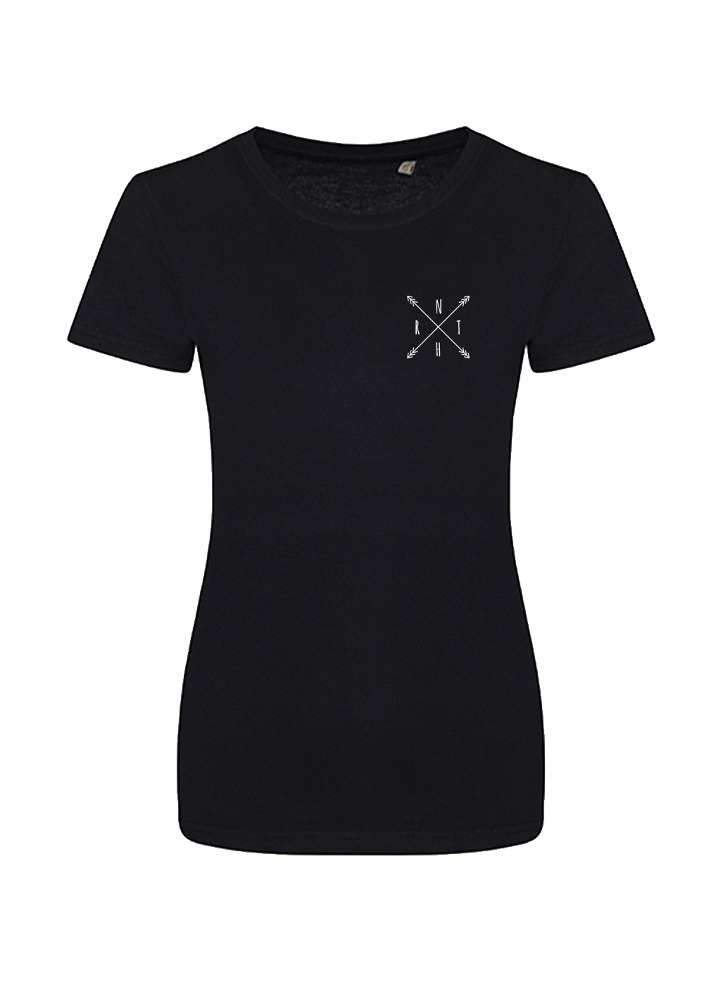 Dámské tričko Compass